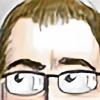 yeraymuaddib's avatar