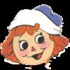 yerburyportfolio's avatar
