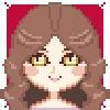 YERDUA's avatar