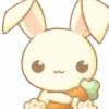 yerena1993's avatar