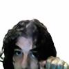 yereth-atl's avatar