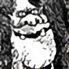 yereverluvinuncleber's avatar
