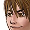 YeriDG's avatar