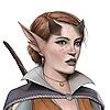 Yerlik's avatar