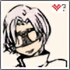 yermomgoestocollege1's avatar