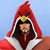 yeroman's avatar