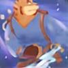 yerrymee's avatar