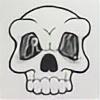 yerscenezine's avatar