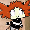 Yersey's avatar