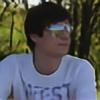 Yersinia88's avatar