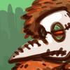 yersiniapests's avatar