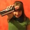 Yerssaya's avatar