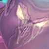 Yertoughs's avatar