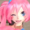 YeruruKuma's avatar
