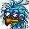 yes-im-weird's avatar