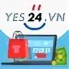 yes24vietnam's avatar