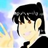 yesaCTime's avatar