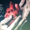 yesalmen's avatar
