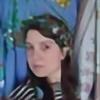 YESasha's avatar