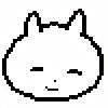 yesbiin's avatar