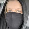 Yesbucket's avatar