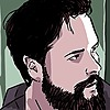 yescabrita's avatar