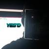 YesdTheCuntNugget's avatar