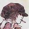 YESEG92's avatar