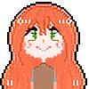 yesenia0529's avatar