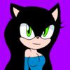 Yesenia62702's avatar