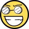 yesexcellentplz's avatar