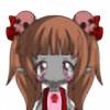 Yeshi-Ponies's avatar