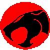 Yeshua-Knight's avatar
