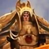 Yeshuash's avatar