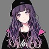 Yeshuehn's avatar