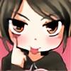 yesi-star's avatar