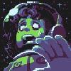 YesilB's avatar