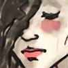 YesimGA's avatar