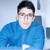yesinlahbal's avatar