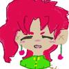 yesisimpforkak's avatar