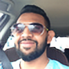 Yesitha92's avatar