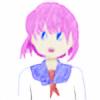 yesiwearpants's avatar