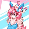 yeslemonade456's avatar