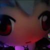 yesmanoniichan's avatar