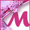 yesmeena's avatar