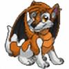 yesmeia's avatar