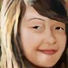 YesMeTree's avatar
