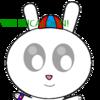 yesmicaloonplz's avatar