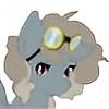 yesnomabyso's avatar