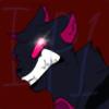 Yesomes's avatar
